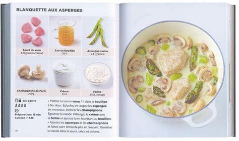 de cuisine facile simplissime le livre de cuisine le facile du monde livre
