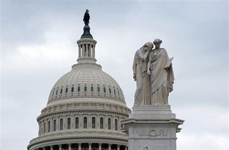 siege senat donald et impeachment de quoi parle t on la