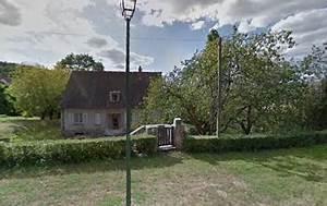 Haus Für 100000. bungalow bauen baureihe kompakt fertighaus ebh haus ...