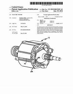 Mar Motor Wiring Diagram