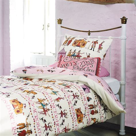 places that sell bedding sets 2015 sacrifice promotion