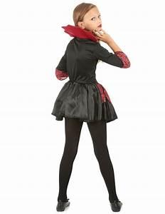 Halloween Kostüm Auf Rechnung : vampirm dchen kost m kost me f r kinder und g nstige ~ Themetempest.com Abrechnung