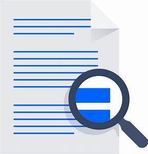 jira core project management for legal teams atlassian With legal document review companies