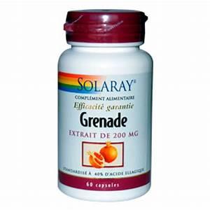 Controle Technique Grenade : solaray ~ Gottalentnigeria.com Avis de Voitures