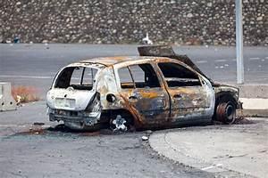 Voiture Hs Que Faire : voiture incendi e que faire pour tre indemnis hyperassur ~ Gottalentnigeria.com Avis de Voitures