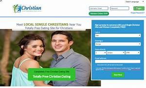 Best Dating Sites : the best christian dating sites ~ Jslefanu.com Haus und Dekorationen
