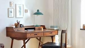 Arbeitszimmer Möbel : die besten ideen f r dein arbeitszimmer ~ Pilothousefishingboats.com Haus und Dekorationen