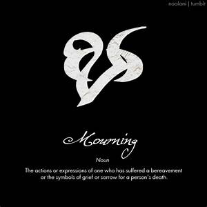 shadowhunter runes on Tumblr