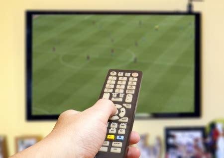 Wo Fussball Gucken by Zu Hause Fu 223 Gucken 10 Benimm Regeln F 252 Rs Viewing