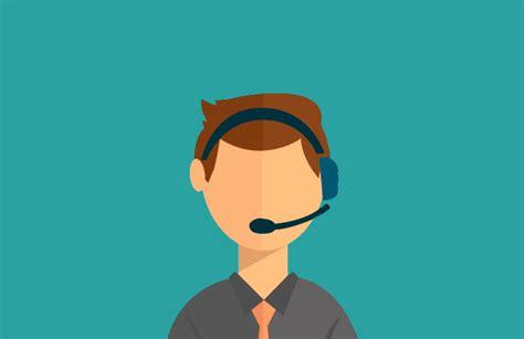 la importancia del servicio de atencion telefonica