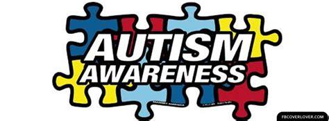 autism covers  facebook fbcoverlovercom