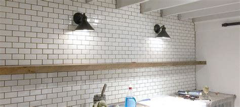 image result     grout  subway tile