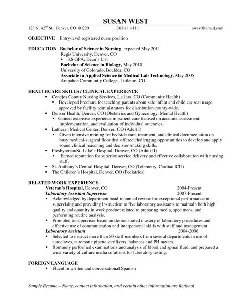 entry level microsoft jobs resume templates open office open office resume template