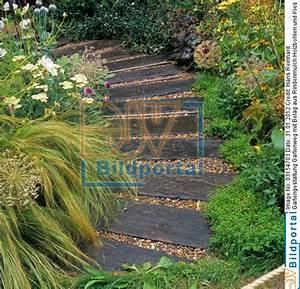 Rindenmulch Als Gartenweg : details zu 0003154703 gartengestaltung gartenweg mit ~ Lizthompson.info Haus und Dekorationen