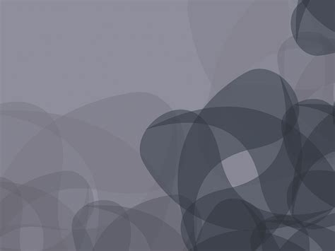 abstract powerpoint grey abstract backgrounds abstract grey templates free ppt backgrounds and powerpoint slides