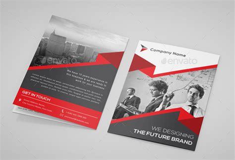 Bi Fold Brochure Template Indesign by Ai Brochure Templates Printable Bi Fold Brochure Template