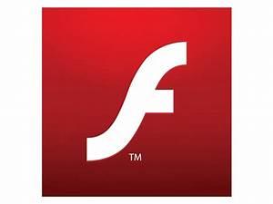 Dernière Version Adobe : adobe a corrig en vitesse la derni re faille de son lecteur flash cnet france ~ Maxctalentgroup.com Avis de Voitures