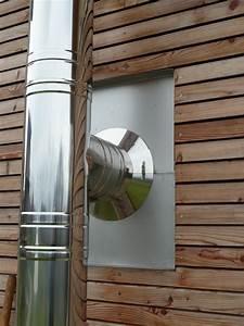 Ofenrohr Wanddurchführung Holzwand : edelstahlschornstein bausatz 250 mm dw silver schornstein fachhandel ~ Buech-reservation.com Haus und Dekorationen