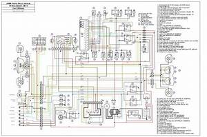 Allison 2000 Wiring Diagram  U2013 Car Wiring Diagram