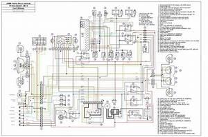 Allison 1000 Transmission Wiring Diagram