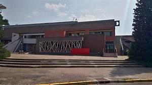 College Saint Victor Valence : coll ge victor hugo ville de saint yorre ~ Dailycaller-alerts.com Idées de Décoration