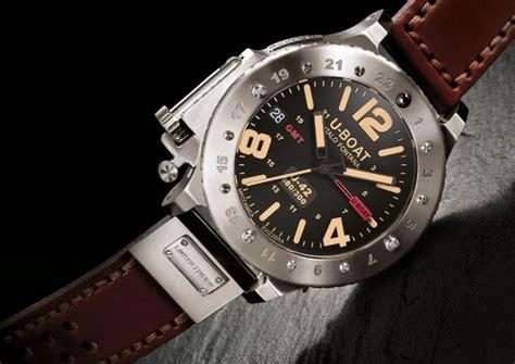 U Boat Replica Watches Review by U Boat U42 Replica Archives Best Swiss Replica Watches