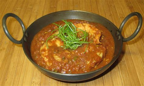 what is curry nice simple tasty curry recipe 171 singletrack forum