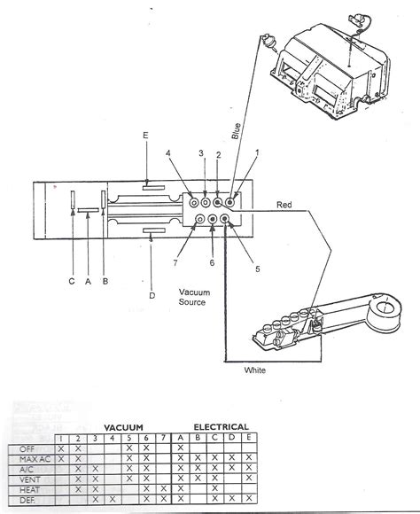 Have Repair Manual For Chevrolet Chassis