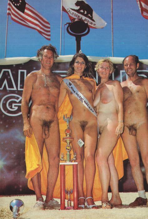 miss nude galaxy 1976 15 vintage nude