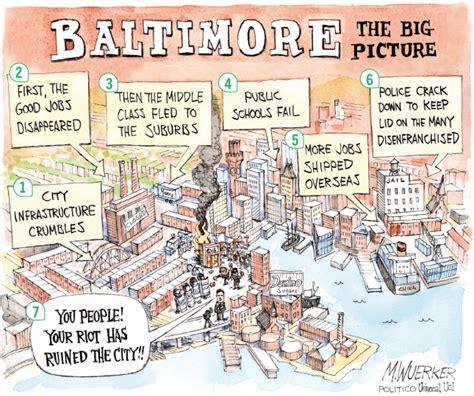 métropoles mondiales et villes en crise image