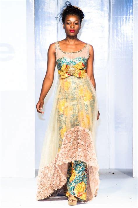 fab fashion africa fashion week london day 1 keto