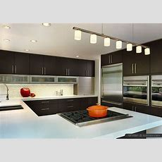 Marble & Glass Backsplash Ideas, Design, Photos And Pictures