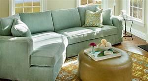 Circle Furniture Circle Furniture Living Room