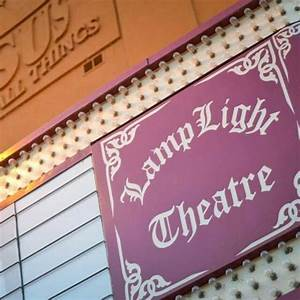 Lamplight theatre sounds of freedom downtown kingsport for The lamp light theater