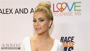 EXCLUSIVE: Carmen Electra Says She Might Appear in ...