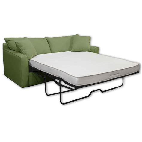airdream sleeper sofa bed mattress air dream sleeper sofa mattress reviews sentogosho