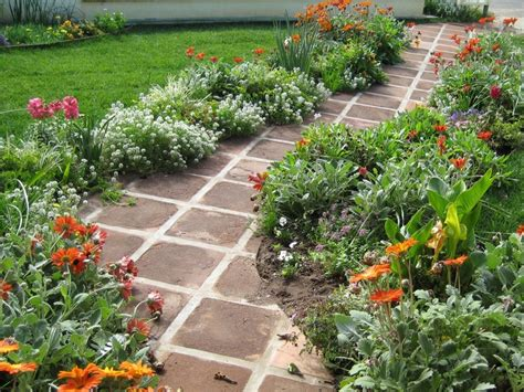 walkway plants 23 best images about walkway landscaping ideas on pinterest walkways front yards and plants
