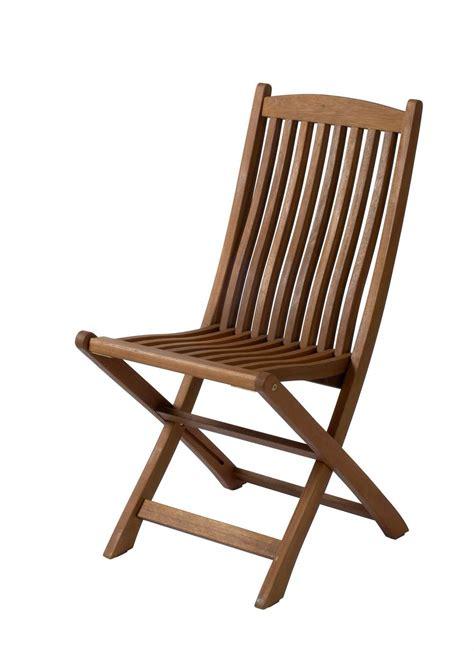 chaises alinéa chaise de jardin alinea maison design mochohome com