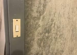 Elektroinstalace v panelovém bytě cena