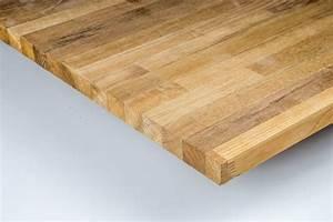 Huile De Lin Plan De Travail : table chene huil entretien actu jeux ~ Melissatoandfro.com Idées de Décoration