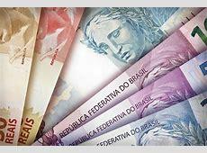Brazil's Central Bank Considers Blockchain Settlement