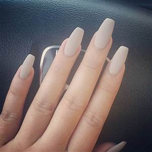 Nail Colour Ideas Summer 2018 | colour 2018