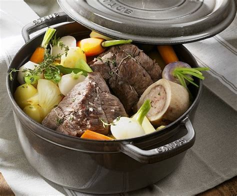 pot au feu recipe child pot au feu en cocotte recette de grand m 232 re