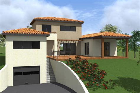 maison de la simulation maison de la simulation 28 images simulation construction maison 3d gratuit maison moderne