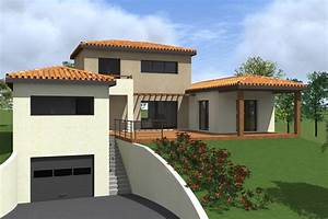simulation construction maison 3d gratuit maison moderne With simulation construction maison gratuit
