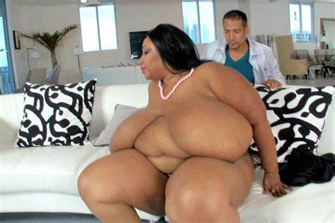 Ugly Plumper Can A Life Great Banging Plump Mexican Woman Hippie