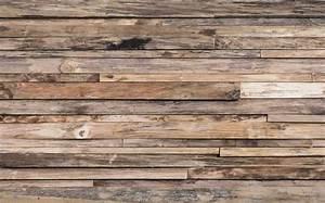 Panneau Bois Decoratif : les 25 meilleures id es de la cat gorie panneau bois massif sur pinterest lits panneaux ~ Teatrodelosmanantiales.com Idées de Décoration