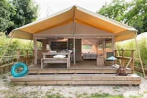 Tiny House Campingplatz : 3801 best tents camping and rendezvoux images on pinterest camping camping survival and ~ Orissabook.com Haus und Dekorationen
