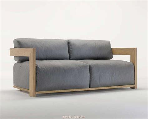 Divano 2 Posti Ikea Dimensioni : Sbalorditivo 6 Divano Ektorp Dimensioni