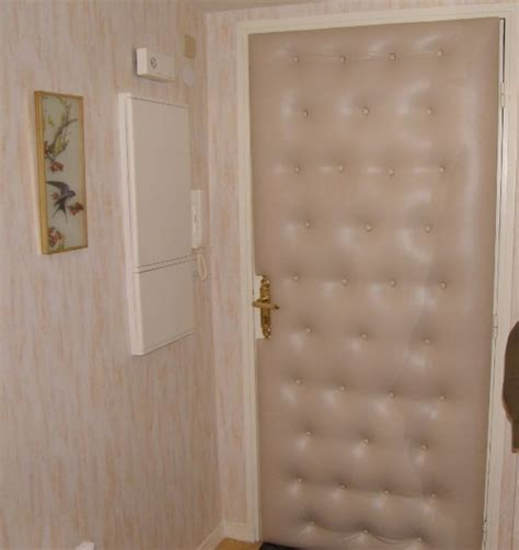 isoler chambre bruit decoration interieure avec la siegeraie tapissier